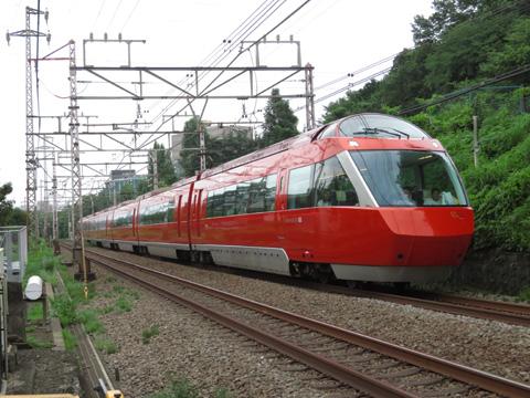 001-190712ode.JPG