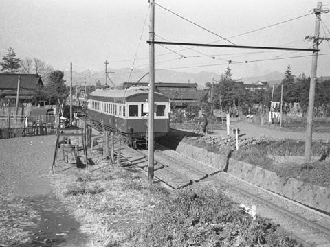 001-195412-daiyuzan.jpg