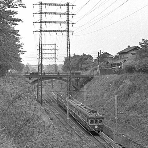 001-195708ode.jpg