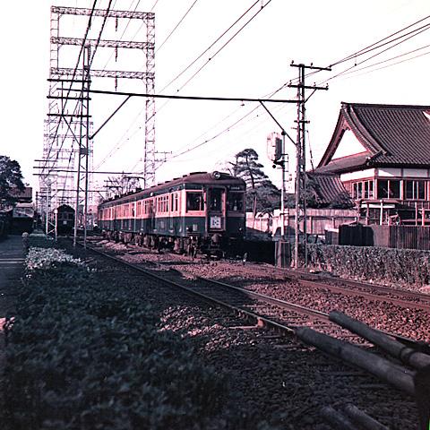 001-195811-ontakesan-3850.jpg