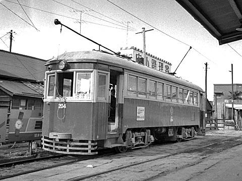 001-196201-izuhakone.jpg
