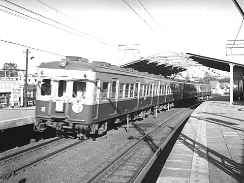 001a-196001-odakyu-yoyogiuehara.jpg