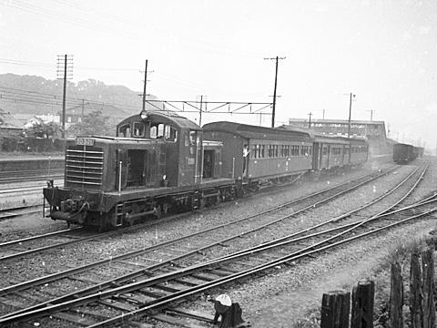 001a-19600619ode.jpg