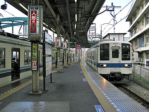 002-091010-tobu-nodaline-omiya-8000.jpg
