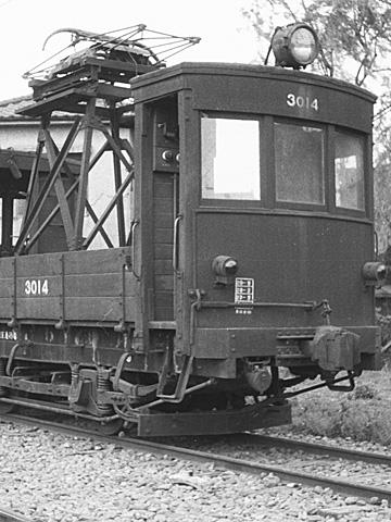 002-195405-tokyu-deto3014a-yukigaya.jpg