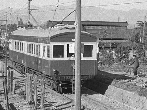 002-195412-daiyuzan.jpg