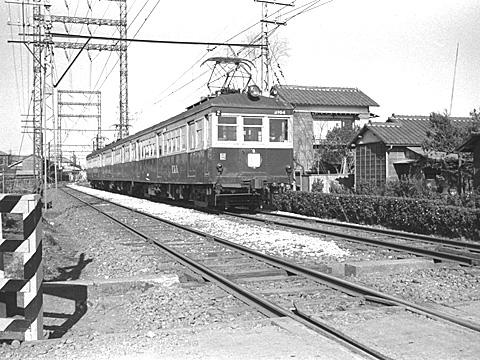 002-195412-tokyu-ikegamiline-3104.jpg