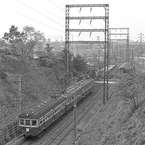 002-195708ode.jpg