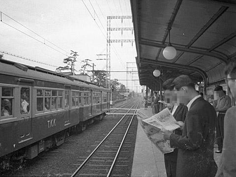 002-196001-ikegamiline-ontakesan.jpg