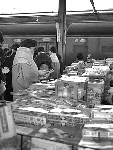 002-196001-tokyo02.jpg