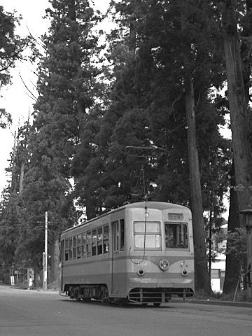 002-196105-tobunikkokido-100.jpg
