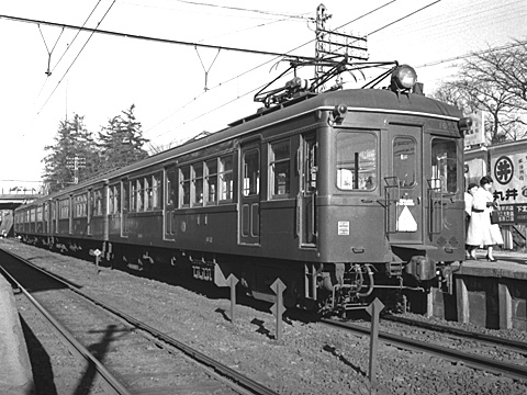 002a-196001-odakyu-sangubashi.jpg