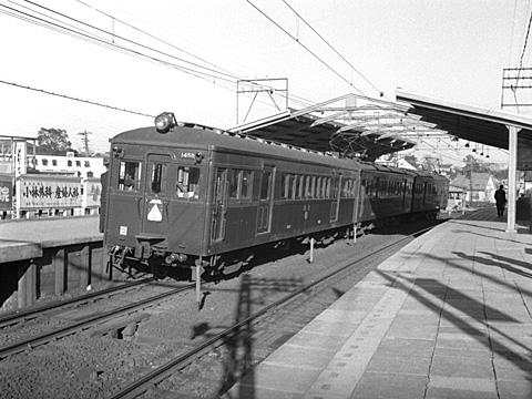 002a-196001-odakyu-yoyogiuehara.jpg