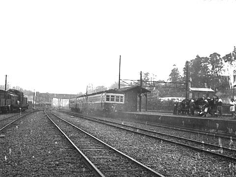 002a-19600619ode.jpg
