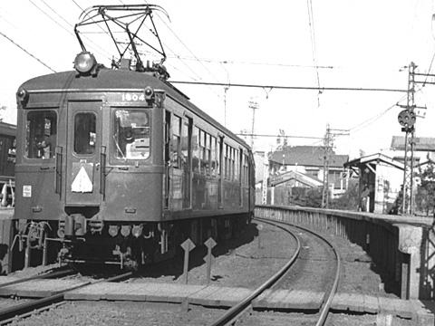 002b-196001-odakyu-minamishinjuku.jpg