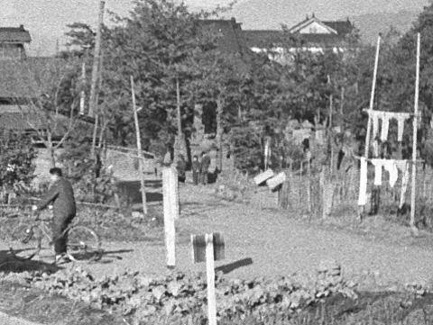 003-195412-daiyuzan.jpg