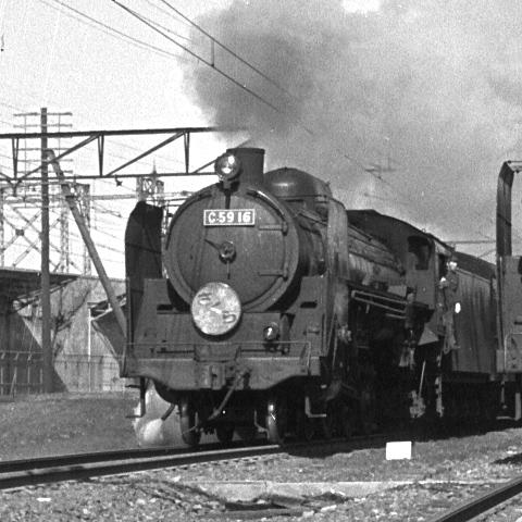 003-195503-sekigahara-sakura01.jpg