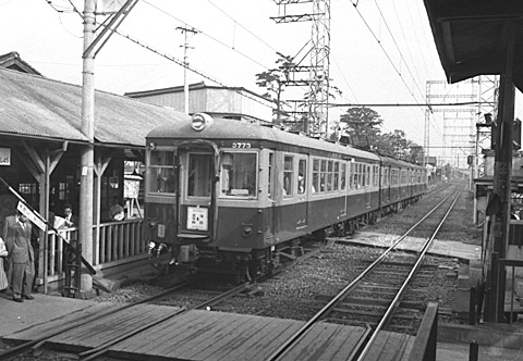 003-196001-ikegamiline-ontakesan.jpg
