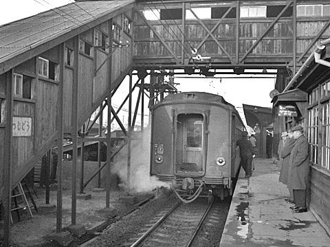 003-196003-JNR-tokaidoline-tsujido001.jpg