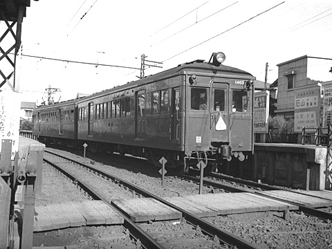 003a-196001-odakyu-minamishinjuku.jpg