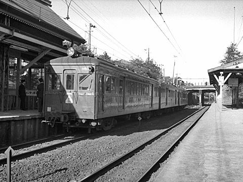 003a-196001-odakyu-sangubashi.jpg
