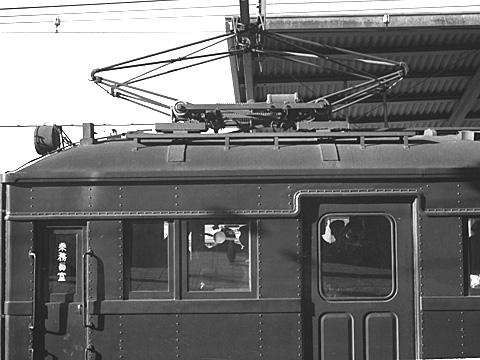 003a-196001-odakyu-yoyogiuehara.jpg
