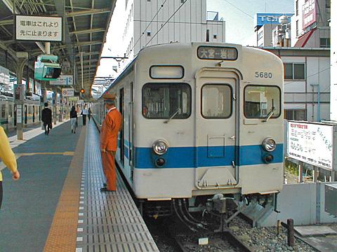 004-010528-tobu-nodaline-omiya-5070.jpg