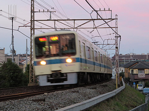 004-181201ode.jpg