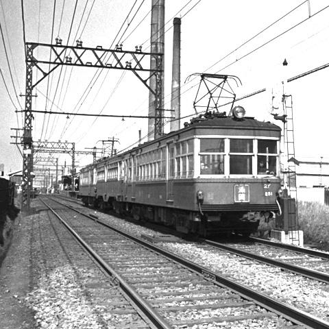 004-195504-keihinkyuko251.jpg