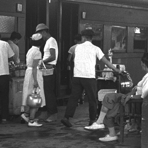004-195607-himeji.jpg