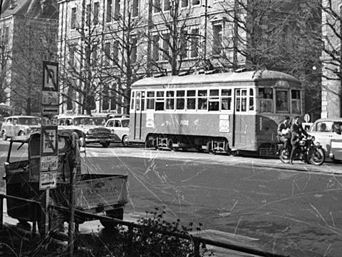 004-196003-marunouchi-02b.jpg