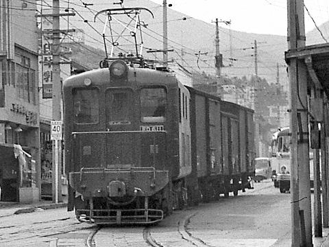 004-196105-tobunikkokido-freighttrain02.jpg