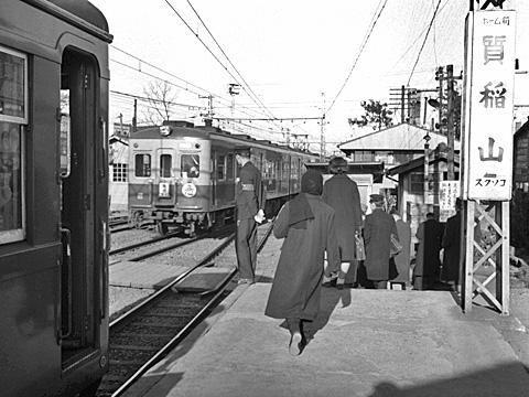 004a-196001-odakyu-higashikitazawa.jpg