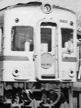 004b-196001-odakyu-sangubashi.jpg