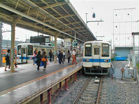 005-000711-tobu-nodaline-omiya-8000.jpg