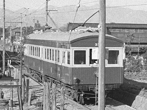 005-195412-daiyuzan.jpg