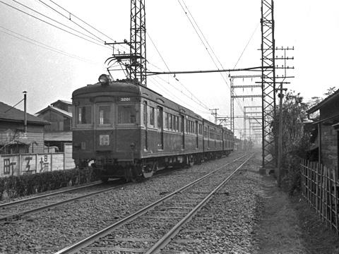 005-195504-tokyu-ikegamiline-3201.jpg