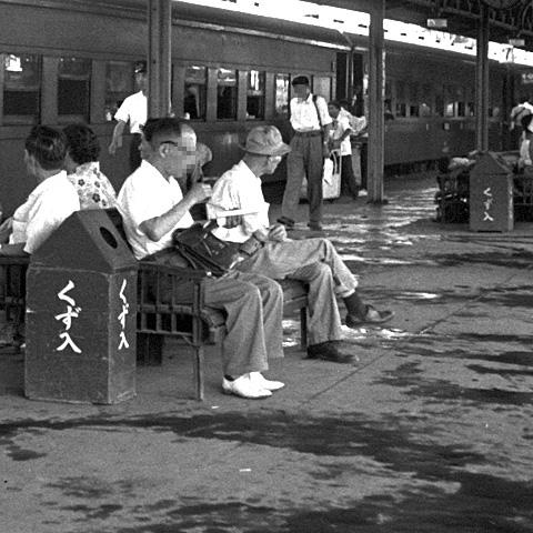 005-195607-himeji.jpg