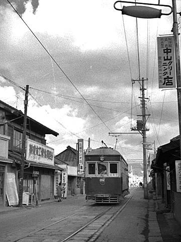 005-196201-izuhakone.jpg