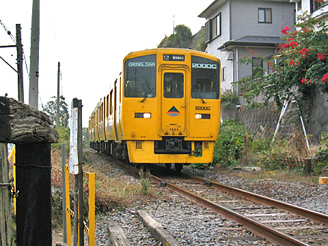 005a-fumikiri-20051210-nikenjaya.jpg