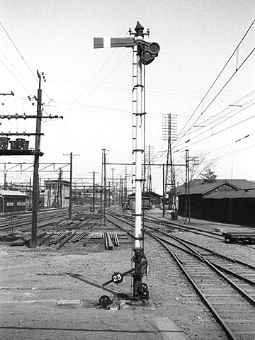 006-195403-tobu-nodaline-omiya-signal.jpg