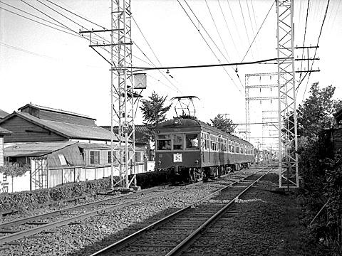 006-195909-tokyu-ikegamiline-3307.jpg