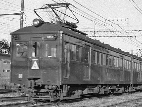 006-196001-odakyu-kyodo1200.jpg