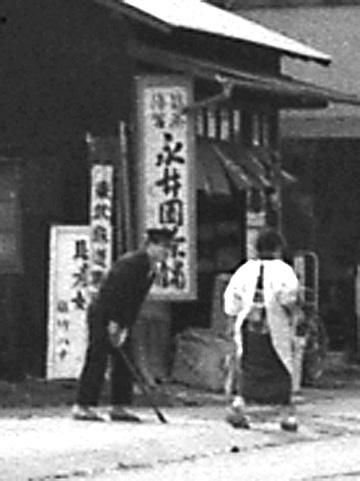 006-196105-tobunikkokido-pointman02.jpg