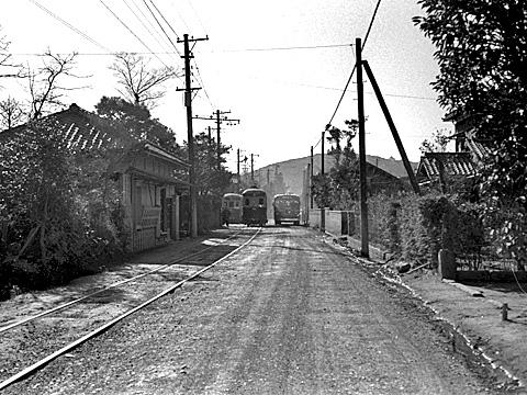 006-196301-izuhakone.jpg