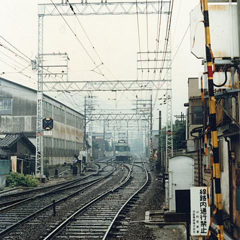 006-198007ode-keihanotsuline.jpg