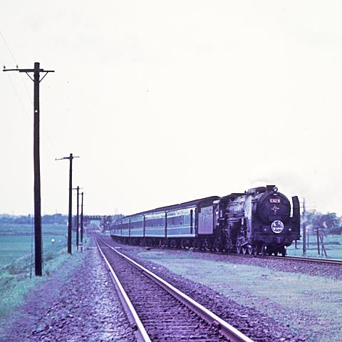 006c-19600619ode.jpg