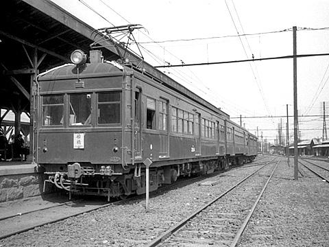 007-195403-tobu-nodaline-omiya-3264.jpg