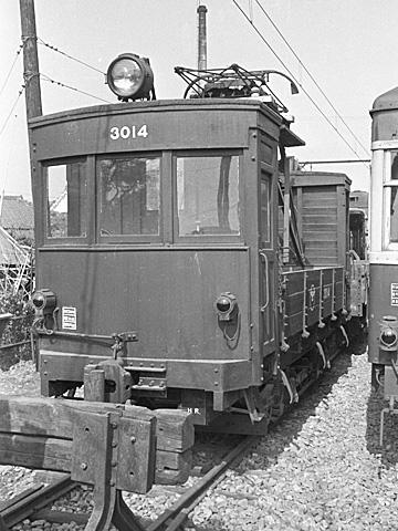 007-195504-tokyu-deto3014-yukigaya.jpg