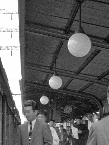 007-196001-ikegamiline-ontakesan.jpg